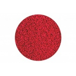 Sugar Hundreds & Thousands: Red 90g