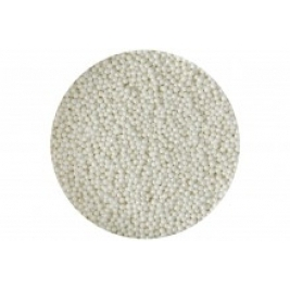 Twist: Glimmer White Hundreds & Thousands 1Kg